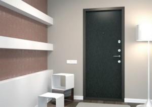 metallicheskie_dveri_i_ih_osobennosti Металлические двери и их особенности
