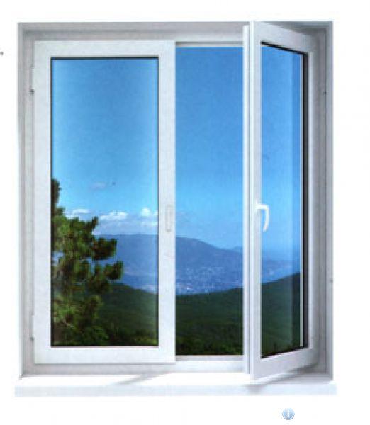 metalloplastikovie_okna_i_mezhkomnatnie_dveri_prichini_visokogo_sprosa Металлопластиковые окна и межкомнатные двери. Причины высокого спроса