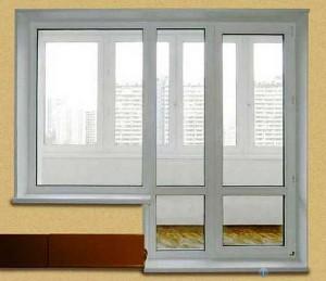 metalloplastikovie_okna_i_mezhkomnatnie_dveri_prichini_visokogo_sprosa_2 Металлопластиковые окна и межкомнатные двери. Причины высокого спроса
