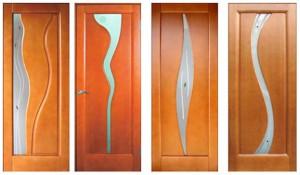 mezhkomnatnie_dveri Межкомнатные двери