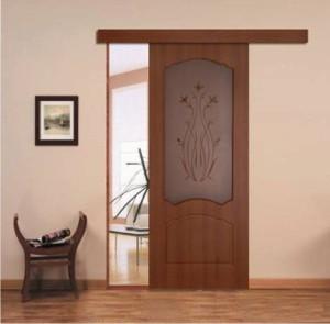 mezhkomnatnie_dveri_s_pvh_pokritiem Межкомнатные двери с ПВХ покрытием