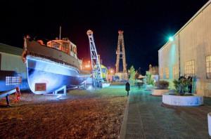 muzej_nefti Музей нефти