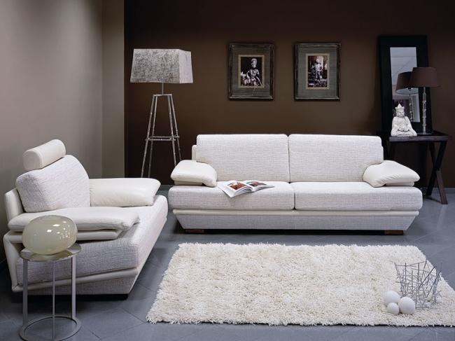 myagkaya_mebel_ot_otechestvennih_proizvoditelej_est_prichini_vibirat Мягкая мебель от отечественных производителей – есть причины выбирать