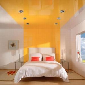 natyazhnie_potolki_dlya_doma_universalnoe_i_nedorogoe_reshenie Натяжные потолки для дома – универсальное и недорогое решение.