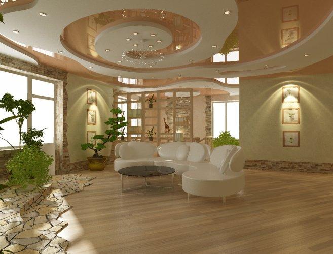 natyazhnie_potolki_dlya_kvartiri Натяжные потолки для квартиры