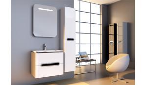 navesnaya_mebel_dlya_vannoj_komnati Навесная мебель для ванной комнаты.