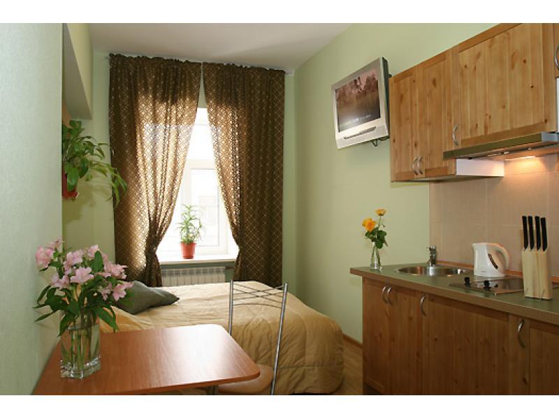 nedorogoe_komfortabelnoe_zhile_v_pitere_krasnogvardejskij_rajon Недорогое комфортабельное жилье в Питере – Красногвардейский район.