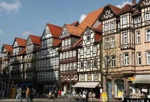 nedvizhimost_v_germanii Недвижимость в Германии