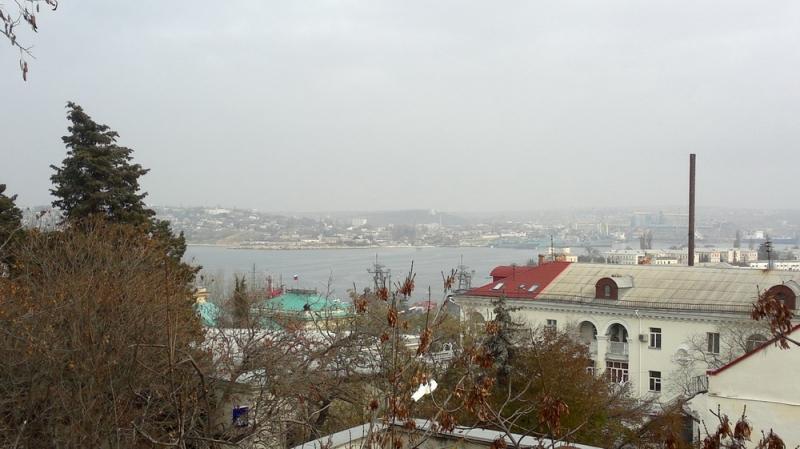 nedvizhimost_v_sevastopole Недвижимость в Севастополе