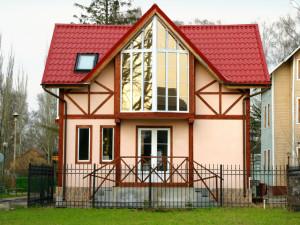 novoe_veyanie_v_stroitelstve_domov Новое веяние в строительстве домов