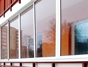 nyuansi_ostekleniya_balkonov_i_lodzhij Нюансы остекления балконов и лоджий