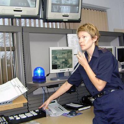 oborudovanie_dlya_ohrani Оборудование для охраны