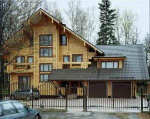 obzor_cen_na_zagorodnie_kottedzhi_v_raznih_gorodah_rossii Обзор цен на загородные коттеджи в разных городах России