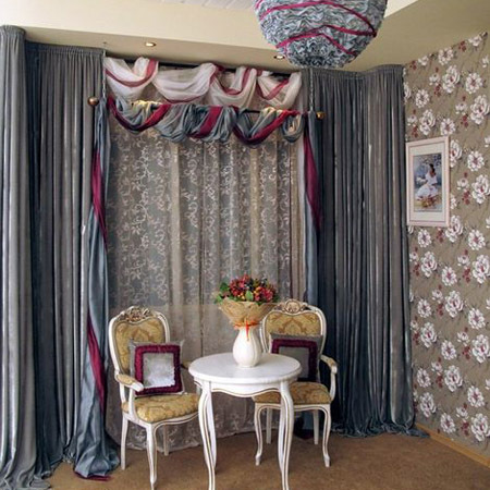 oformlyaem_steni_raspisnie_tkanevie_polotna Оформляем стены: расписные тканевые полотна