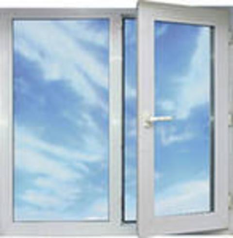 okna_i_svezhij_vozduh_lipeck_vibiraet_pvh Окна и свежий воздух: Липецк выбирает ПВХ