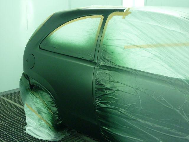 okrashivanie_avtomobilya_s_posleduyushim_zashitnim_sloem Окрашивание автомобиля с последующим защитным слоем!