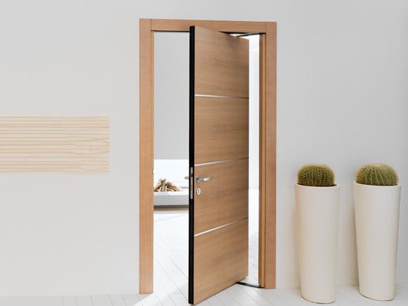 originalnie_dveri_kak_chast_interernogo_dizajna Оригинальные двери как часть интерьерного дизайна