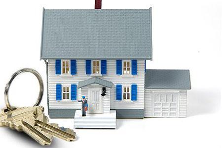 osnova_rinka_nedvizhimosti Основа рынка недвижимости