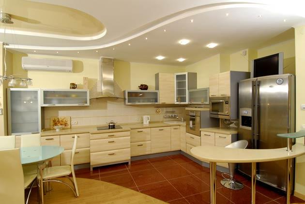 osnovnie_faktori-_vliyayushie_na_vibor_kuhonnoj_mebeli Основные факторы, влияющие на выбор кухонной мебели
