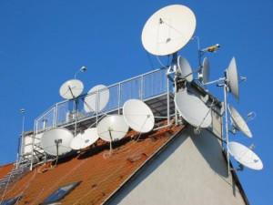 osobennosti_podklyucheniya_sputnikovih_antenn Особенности подключения спутниковых антенн