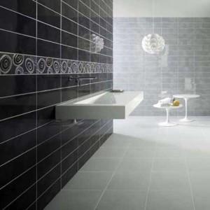 otdelka_vannoj_plitkoj_otdelka_plitkami_nish_i_uglov Отделка ванной плиткой. Отделка плитками ниш и углов