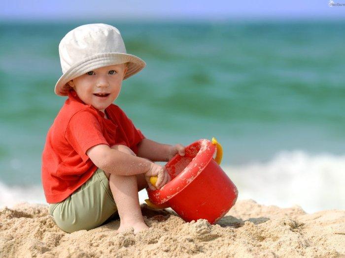 otpusk_s_malishom_kak_vibirat_otel Отпуск с малышом: как выбирать отель?