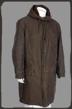 parka_universalnie_predmet_odezhdi Парка — универсальные предмет одежды