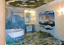 planirovochnie_resheniya_dlya_vannoj_komnati Планировочные решения для ванной комнаты