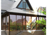 plastikovie_okna_na_dachu Пластиковые окна на дачу