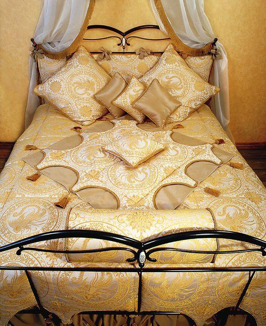 podbiraem_pokrivalo_dlya_spalni Подбираем покрывало для спальни.