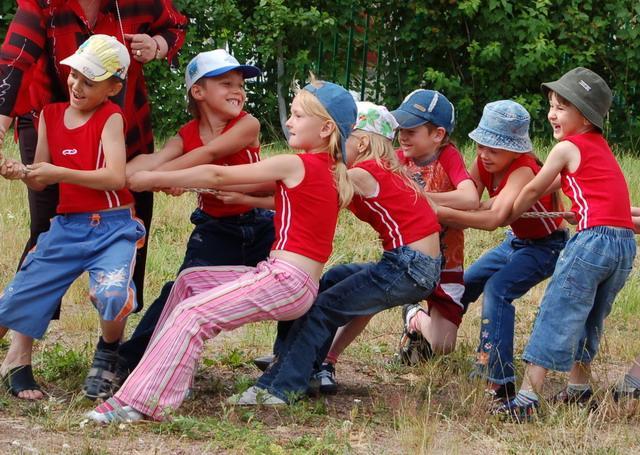 podvizhnie_igri_dlya_shkolnikov Подвижные игры для школьников