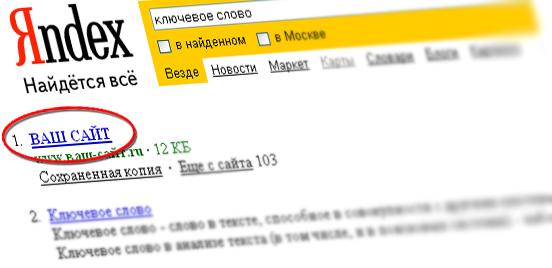 poleznij_sajt_zalog_populyarnosti_u_posetitelej Полезный сайт — залог популярности у посетителей.