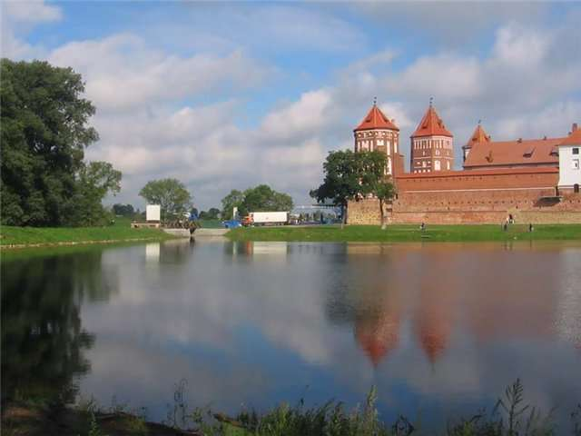 posutochnij_otdih_v_belarusi Посуточный отдых в Беларуси