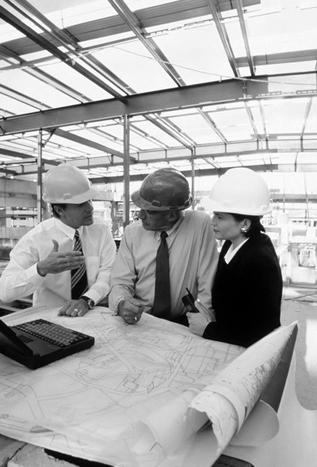 povishenie_kvalifikacii_dlya_specialistov_v_stroitelnih_sro Повышение квалификации для специалистов в строительных СРО