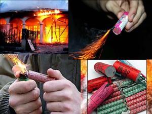 pozharnaya_bezopasnost_napomnit_i_razyasnit Пожарная безопасность — напомнить и разъяснить!