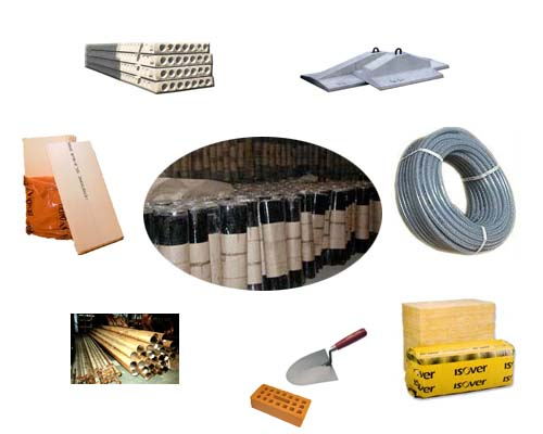 prakticheskie_svojstva_sovremennih_stroitelnih_materialov Практические свойства современных строительных материалов