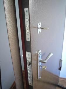pravilno_vibiraem_vhodnuyu_metallicheskuyu_dver Правильно выбираем входную металлическую дверь