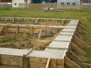 pravilno_vibrannij_fundament_zalog_dolgoletiya_doma Правильно выбранный фундамент — залог долголетия дома