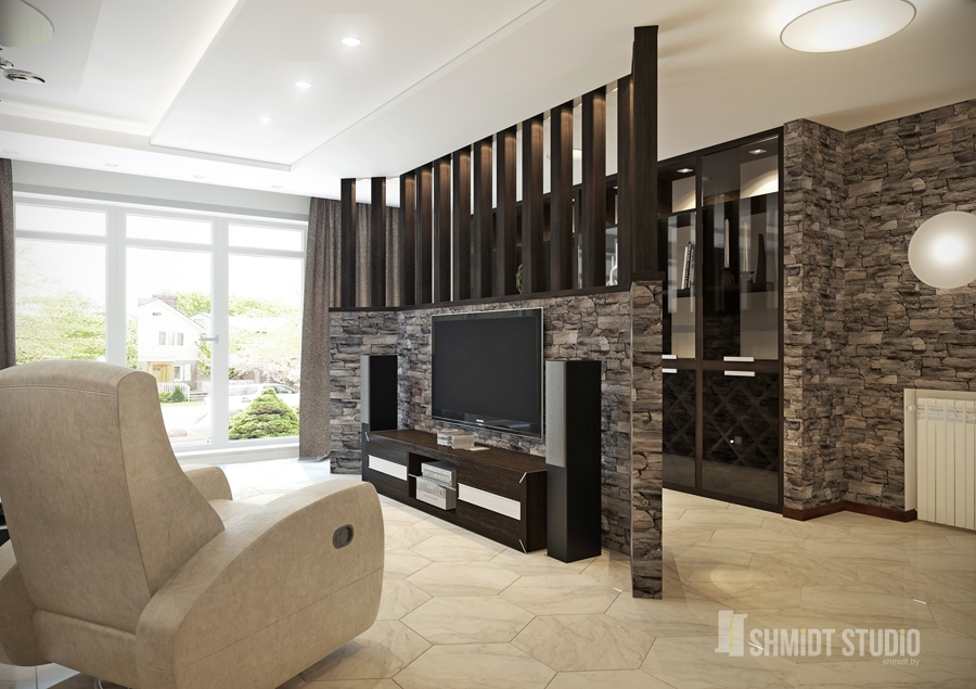pravilnoe_zonirovanie_shirma_kak_obyazatelnij_predmet_mebeli Правильное зонирование: ширма как обязательный предмет мебели