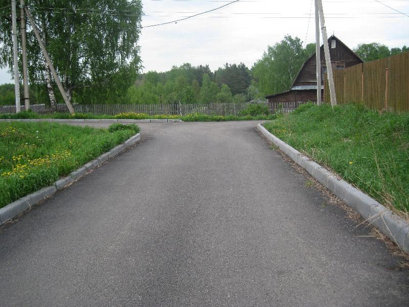primenenie_asfaltovoj_kroshki_v_stroitelstve Применение асфальтовой крошки в строительстве