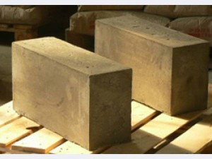 primenenie_penobetonnih_blokov_v_zagorodnom_stroitelstve Применение пенобетонных блоков в загородном строительстве