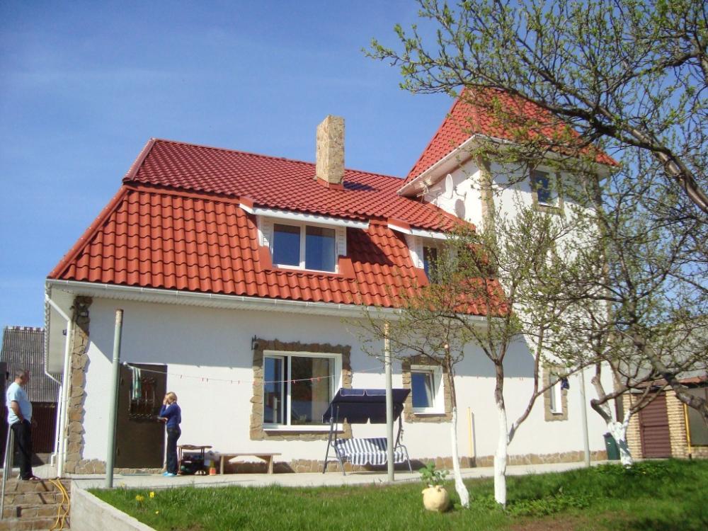 prodazha_zagorodnogo_doma_kak_opredelit_stoimost Продажа загородного дома — как определить стоимость?