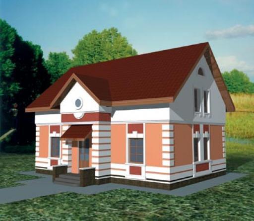 proekti_chastnih_domov_vo_vsem_svoem_raznoobrazii Проекты частных домов во всем своем разнообразии