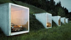 proekti_podzemnogo_garazha_realizaciya Проекты подземного гаража: реализация