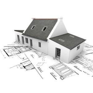 proektirovanie_domov_po_individualnomu_zakazu Проектирование домов по индивидуальному заказу