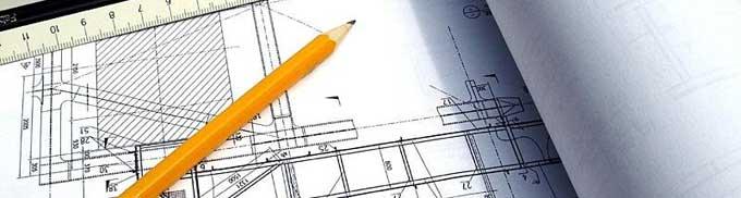 proektirovanie_promishlennoj_ventilyacii Проектирование промышленной вентиляции