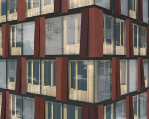 proektirovanie_sejsmoustojchivih_proizvodstvennih_zdanij Проектирование сейсмоустойчивых производственных зданий
