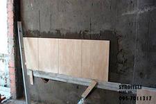 professionalnaya_rabota_s_plitkoj Профессиональная работа с плиткой