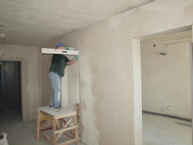 propitka_betonki_i_shtukaturnogo_sloya Пропитка бетонки и штукатурного слоя