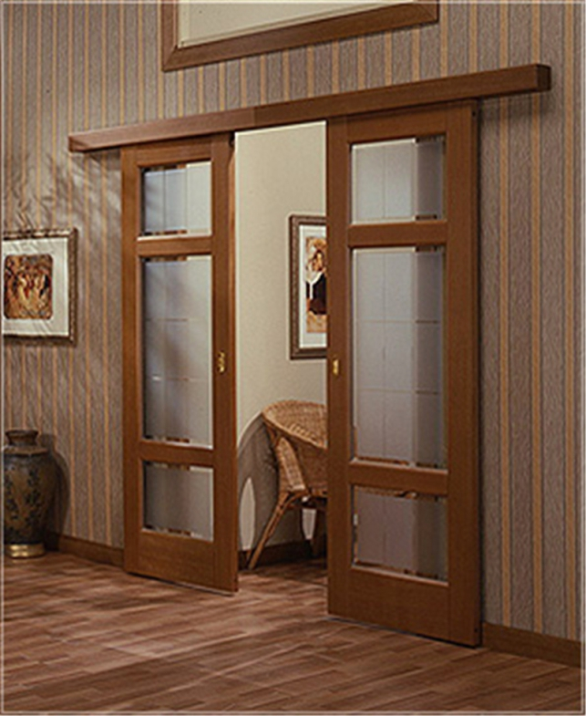 razdvizhnie_dveri_stilnij_i_praktichnij_element_dizajna_interera Раздвижные двери — стильный и практичный элемент дизайна интерьера